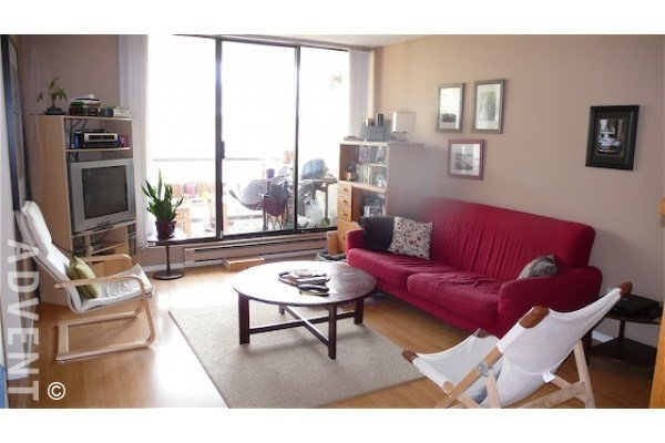 Best 1230 Comox Apartment Rental 303 1230 Comox St Vancouver With Pictures