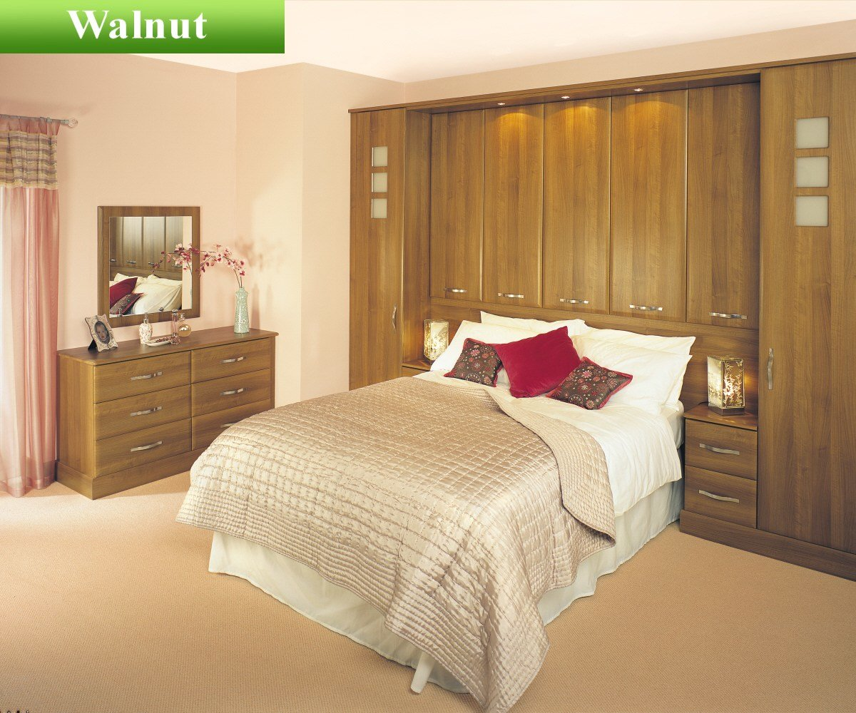 Best B2000 Geneva Bedroom Bedrooms By Browns Rg Cole Furniture Limited With Pictures