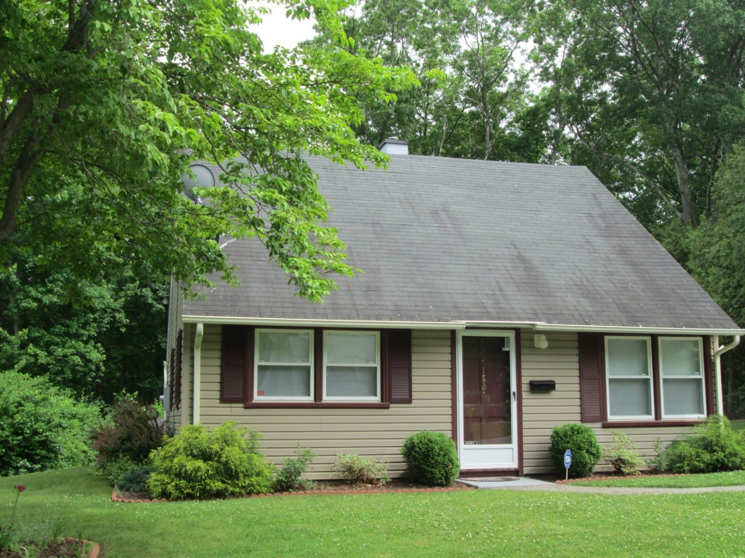 Best 126 Ridgewood Img 0447 4 Bedroom Houses For Rent In With Pictures