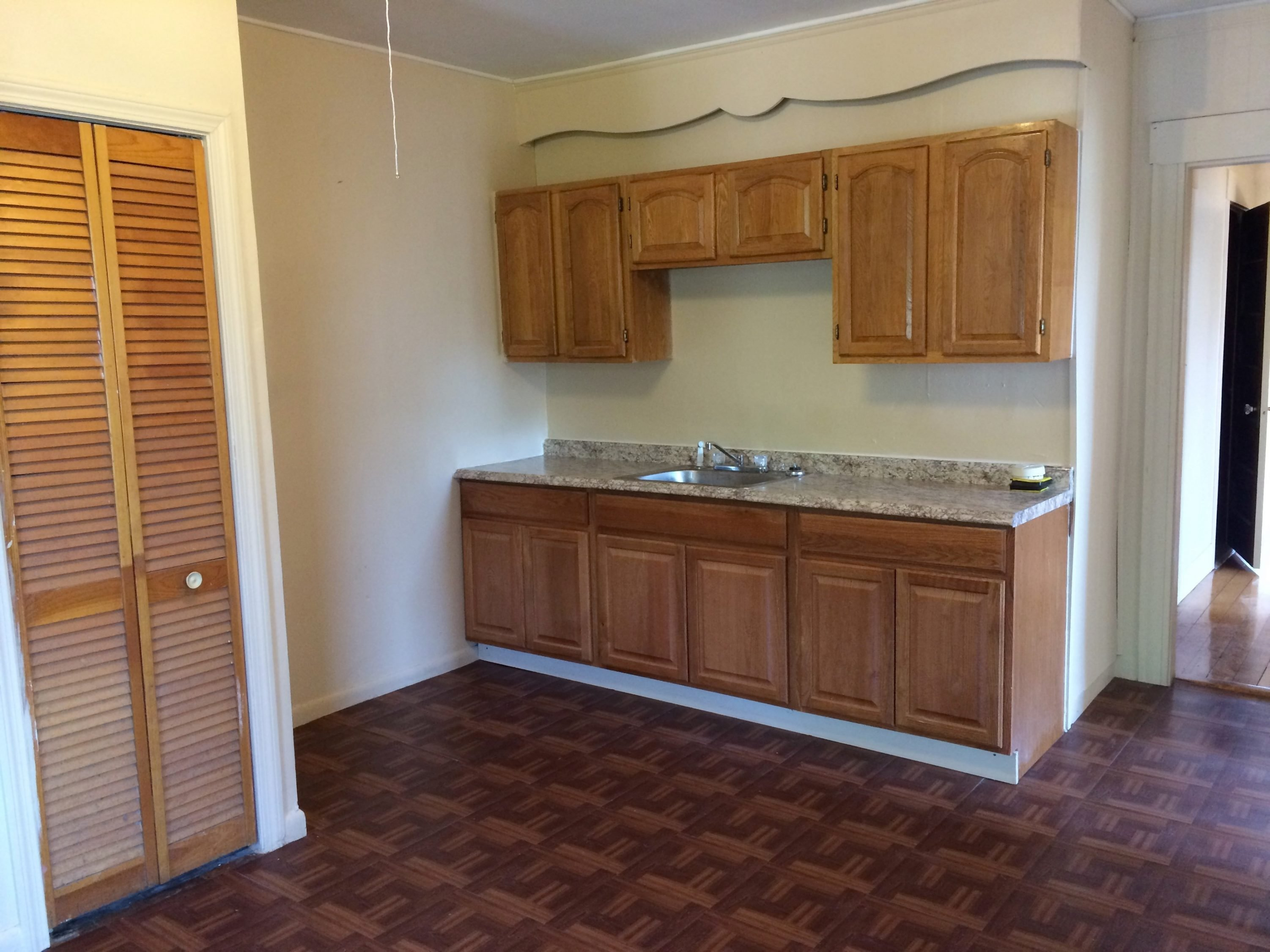 Best 2 Bedroom Apartments In Worcester Ma 1 508 735 7263 With Pictures