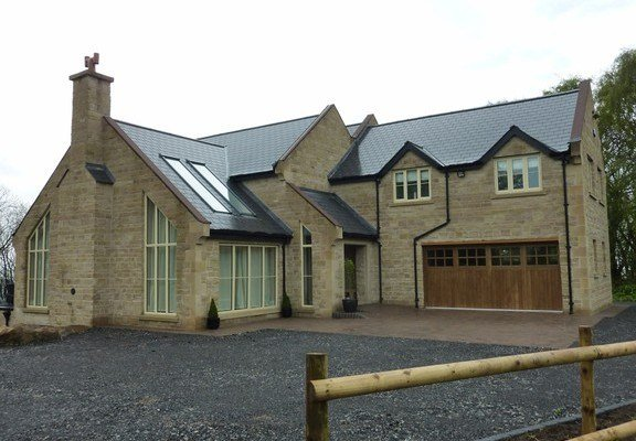 Best Stone Hill 4 Bedroom House Design Designs Solo Timber With Pictures