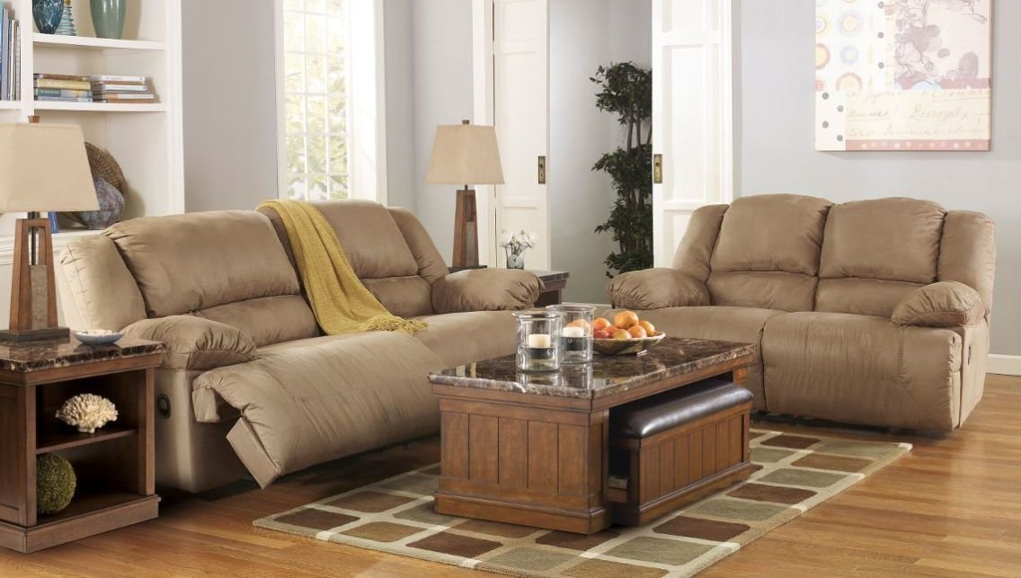 Best Bedroom Furniture Harrisburg Pa Mechanicsburg Pa Sofas Unlimited And More With Pictures