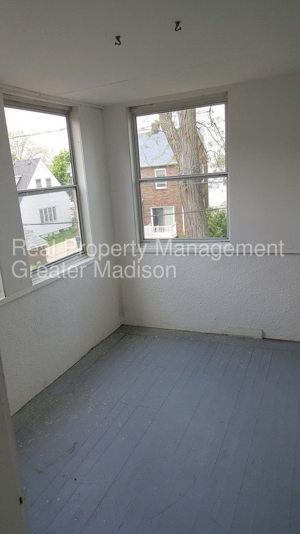 Best 3 Bedroom Apartments Madison Wi Diplomat Apartments On Lak With Pictures