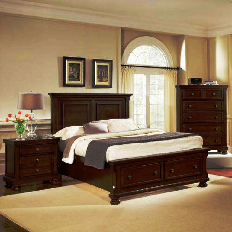 Best Costco Bedroom Furniture Sportntalks Home Design With Pictures