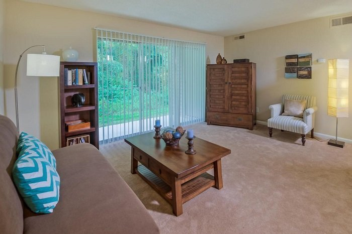 Best 1 Bedroom Apartments Raleigh Nc Sportntalks Home Design With Pictures