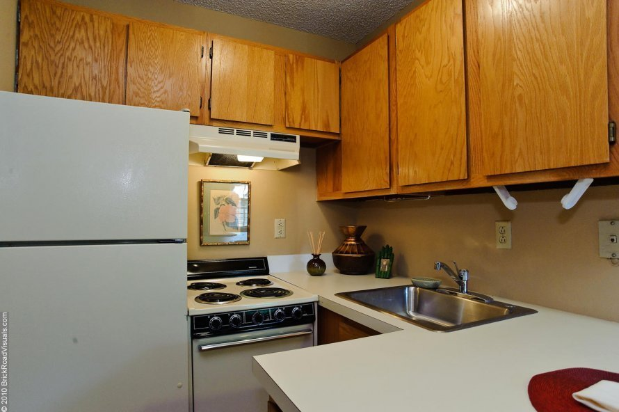 Best Prodigious One Bedroom Apartments In Fayetteville Ar Part With Pictures