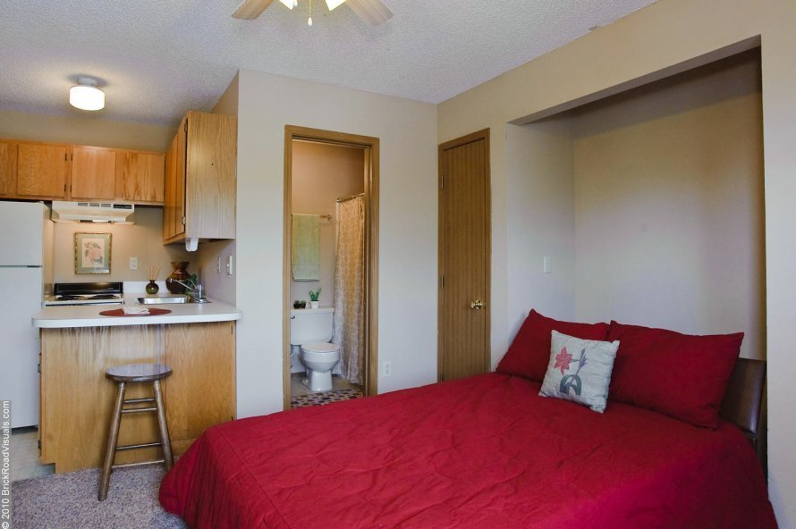 Best One Bedroom Apartments In Fayetteville Ar Sportntalks With Pictures