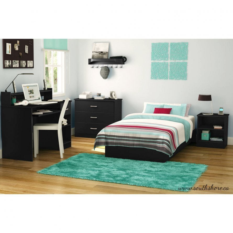 Best Walmart Bedroom Set Sportntalks Home Design With Pictures