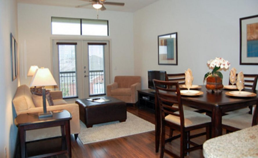 Best 3 Bedroom Apartments In Houston Sportntalks Home Design With Pictures