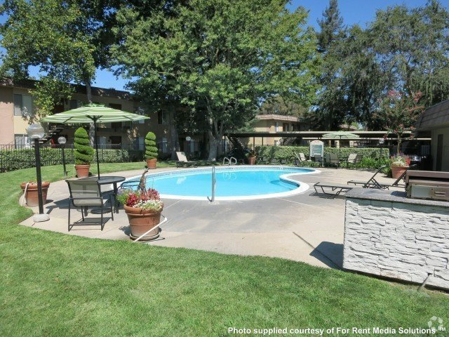 Best Charming 3 Bedroom Apartments In Sacramento Part 7 With Pictures