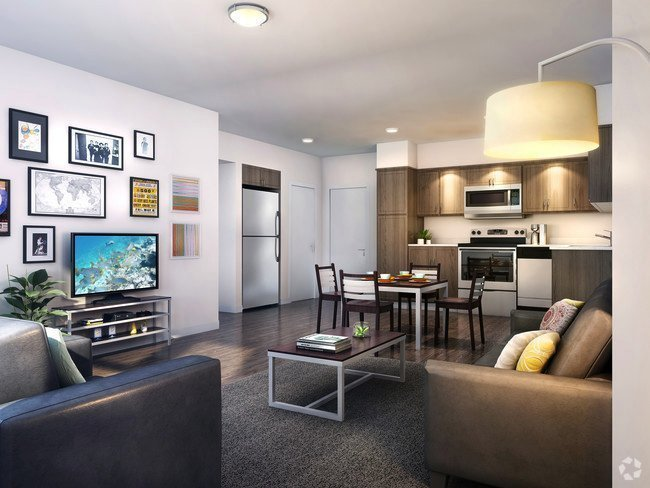 Best 3 Bedroom Apartments In Sacramento Sportntalks Home Design With Pictures