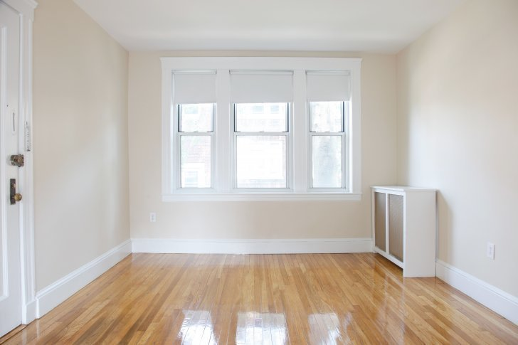 Best 1 Bedroom Apartments For Rent In Boston Sportntalks Home With Pictures