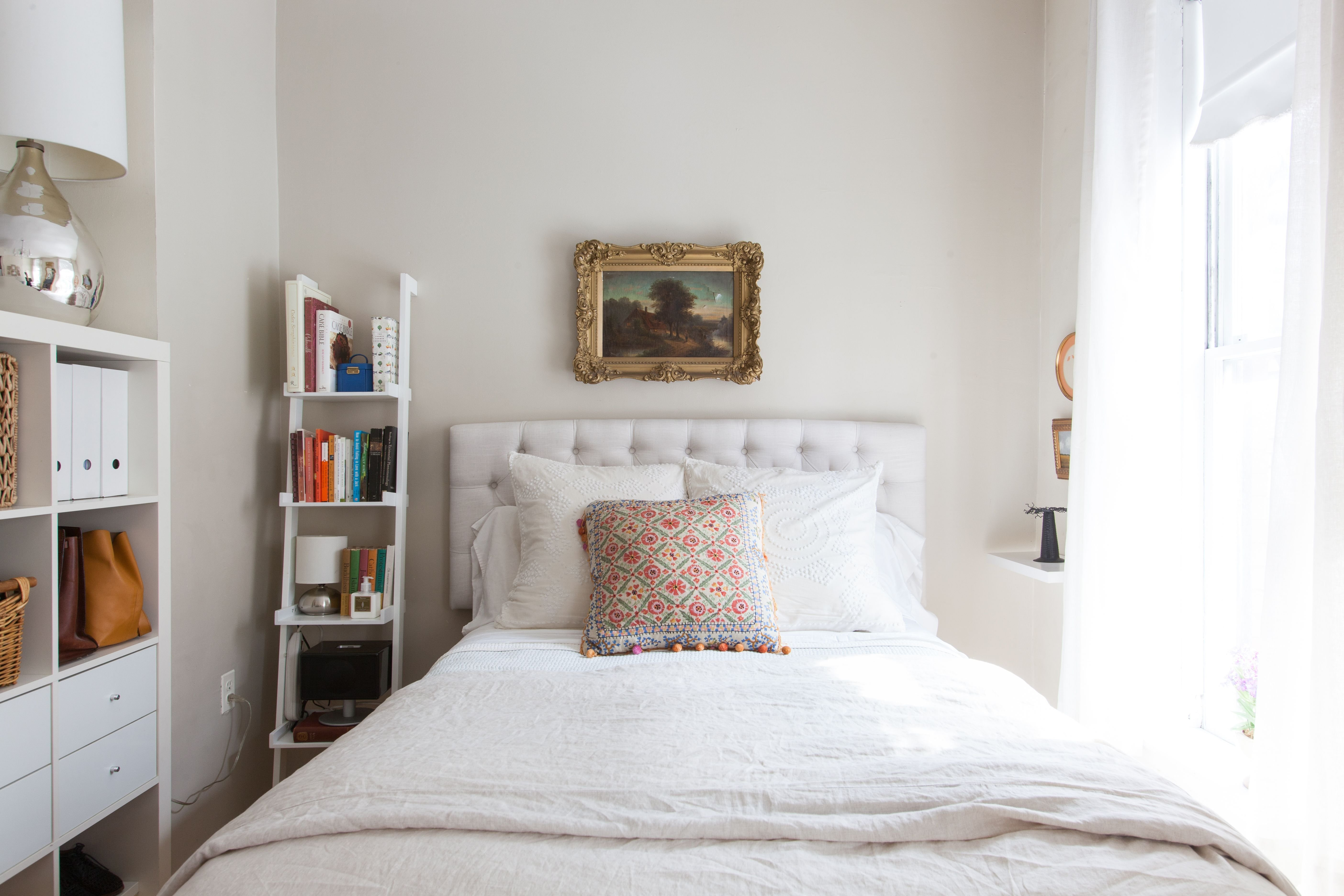 Best 46 Best Of Small Master Bedroom Ideas On A Budget Diy With Pictures