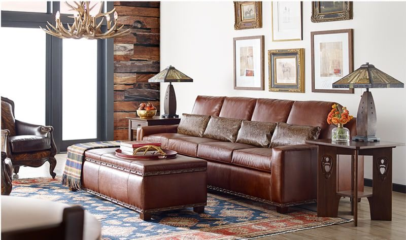 Best Stickley Furniture With Pictures