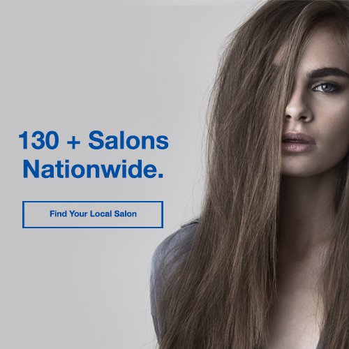 Free Supercuts Affordable Hair Salons Hairdressers Wallpaper
