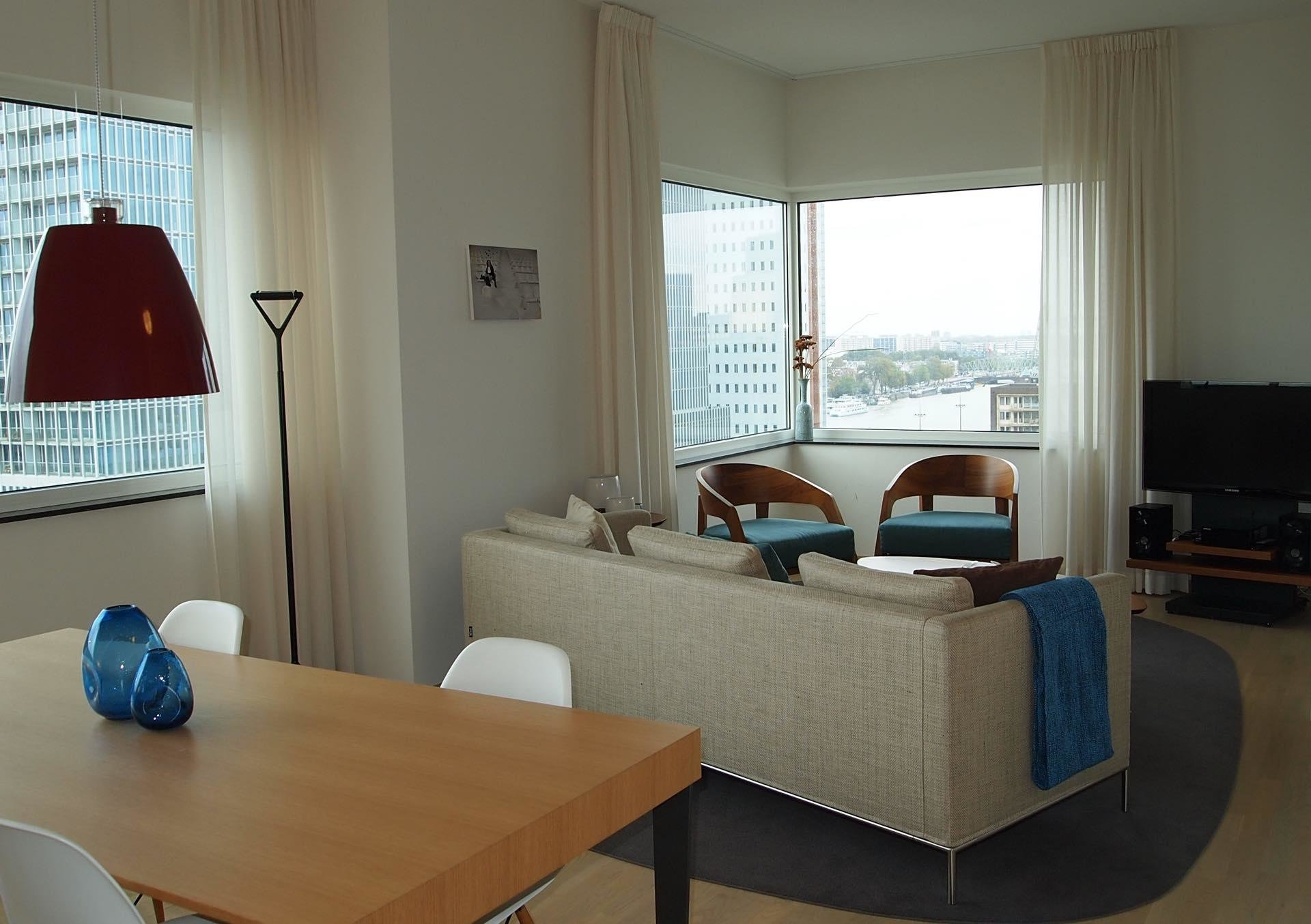 Best New Orleans 1 Bedroom Premium Servicedapartments With Pictures
