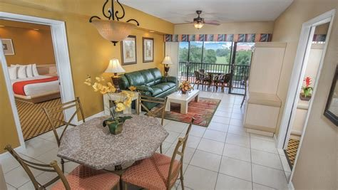 Best Accommodations Westgate Towers Resort In Orlando Florida With Pictures