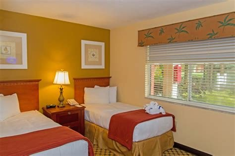 Best Two Bedroom Villa Westgate Leisure Resort In Orlando With Pictures