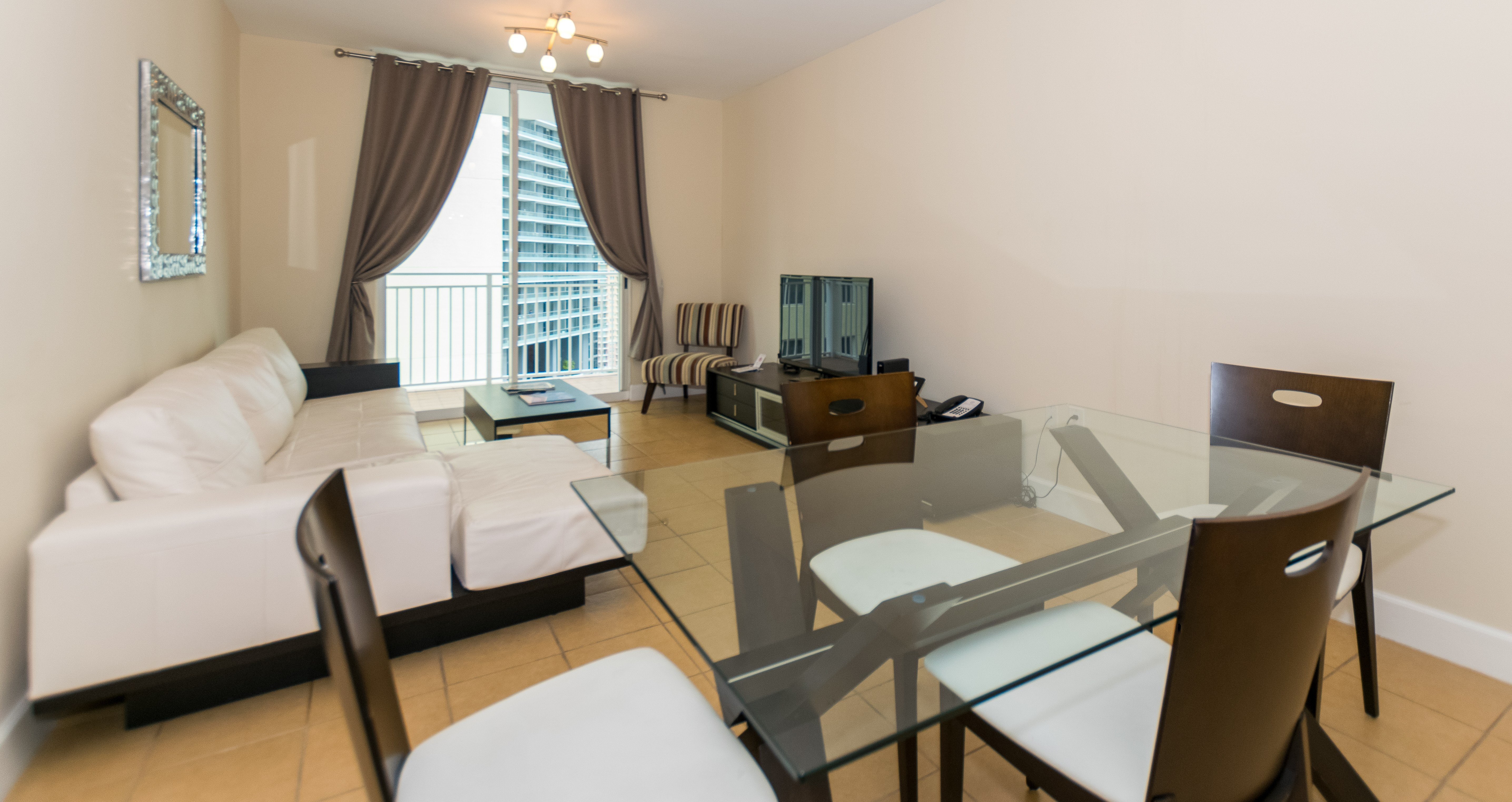 Best Two Bedroom Superior Suite City View Fortune House Hotel With Pictures