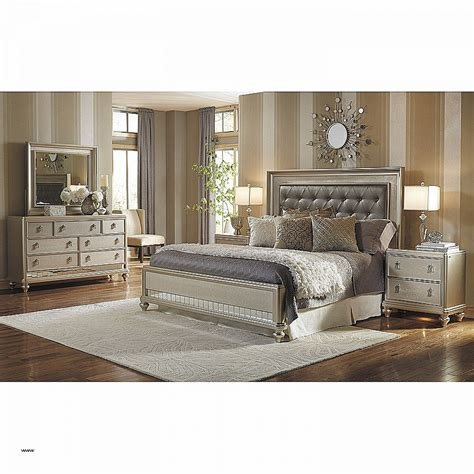 Best H*M*Y American Furniture Warehouse Bedroom Sets With Pictures