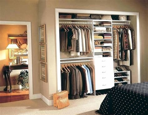 Best Get Excited Inspiring 24 Of Bedroom Closet Ideas Home With Pictures