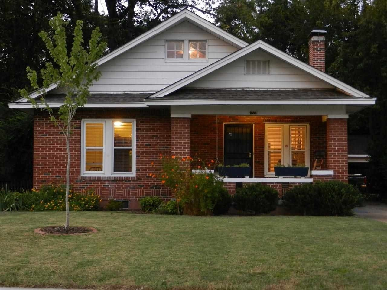 Best Homes On The Market For 200 000 With Pictures