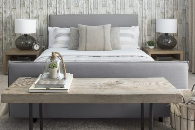 Best Staging A Bedroom For Sale Zillow With Pictures