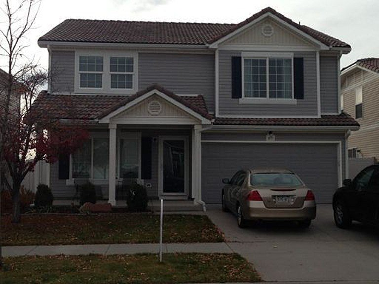 Best 3 Bedroom Houses For Rent In Aurora Co Online Information With Pictures