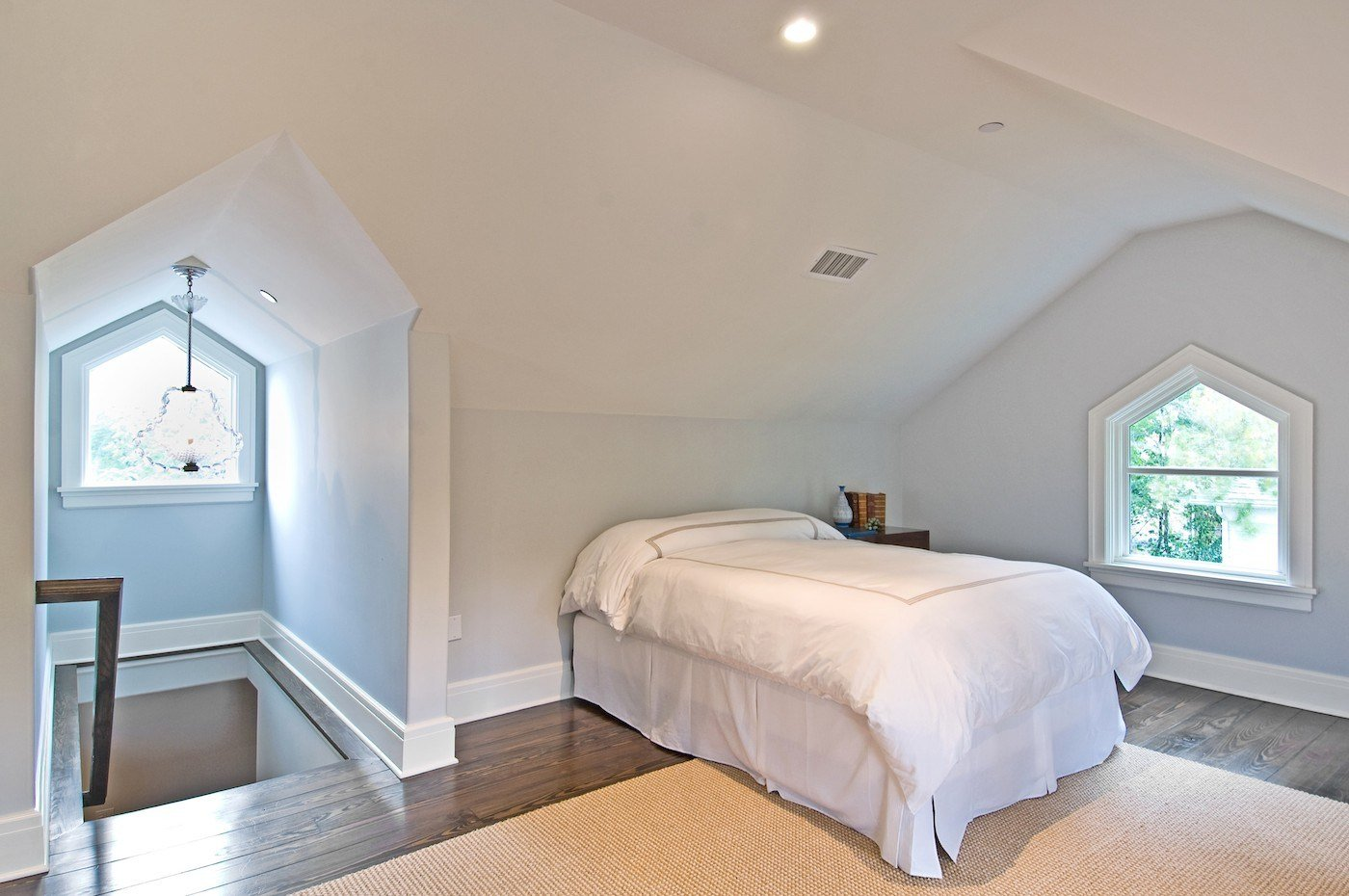 Best Should You Convert Your Seattle Attic Into A Bedroom Porch Com With Pictures