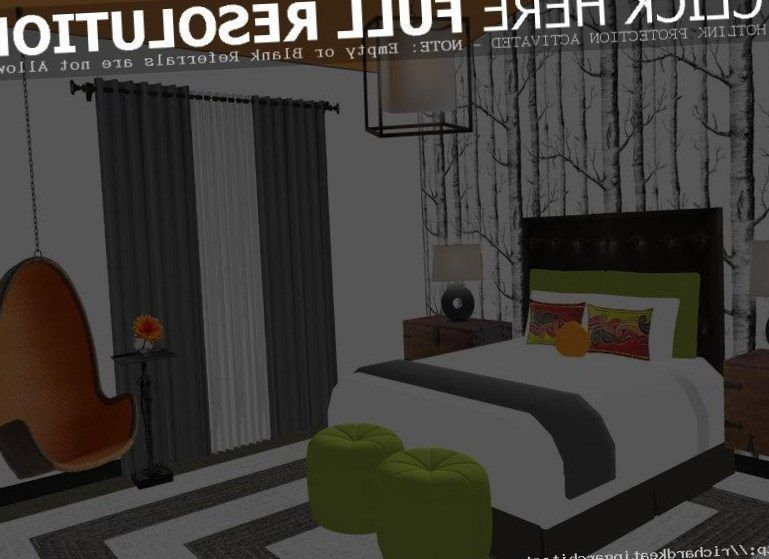 Best Nice Design Ideas Bedroom Maker Architecture – Minimalist With Pictures