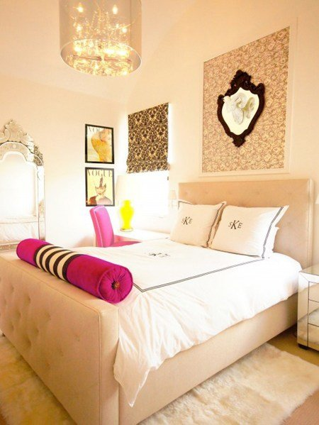 Best 10 Fabulous T**N Room Decor Ideas For Girls With Pictures