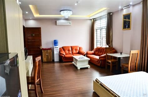Best Tan Long Lach Tray Studio One Bedroom Apartment For Rent With Pictures