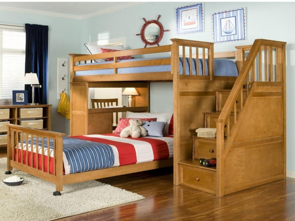 Best Loft Bed Pictures Creative Loft Bed Ideas For Small With Pictures