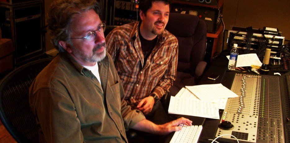 Best Hymncharts Arranger Works With Producer Brown Bannister With Pictures