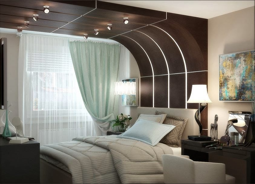 Best 35 Awesome Ceiling Design Ideas – The Wow Style With Pictures