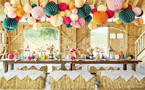 Best 60 Fun Summer Activities Best Things To Do In The Summer Interior Decorating And Home With Pictures