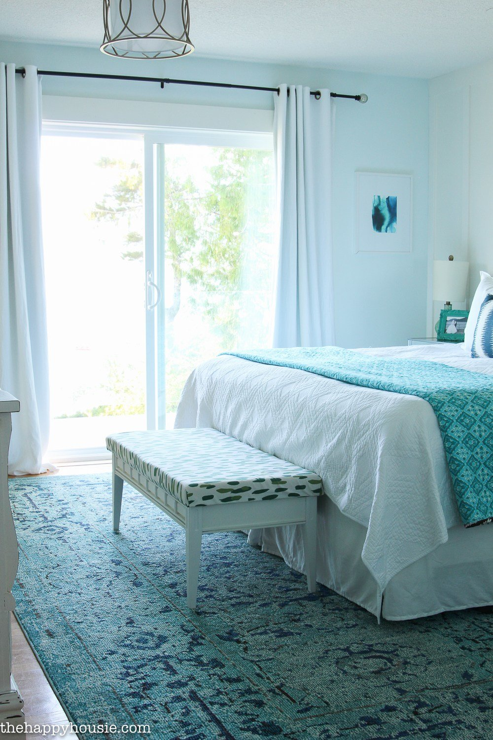 Best How To Decorate Your Master Bedroom On A Budget The With Pictures