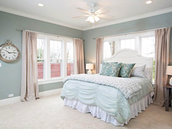 Best Fixer Upper Paint Colors Joanna S 5 Favorites The With Pictures
