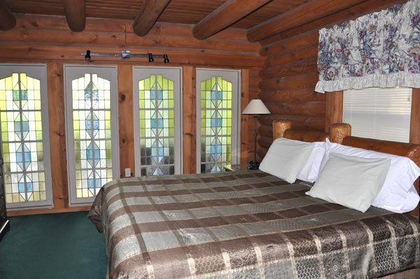 Best Little Wing Cabin Gatlinburg Cabins Timberwinds Cabins With Pictures