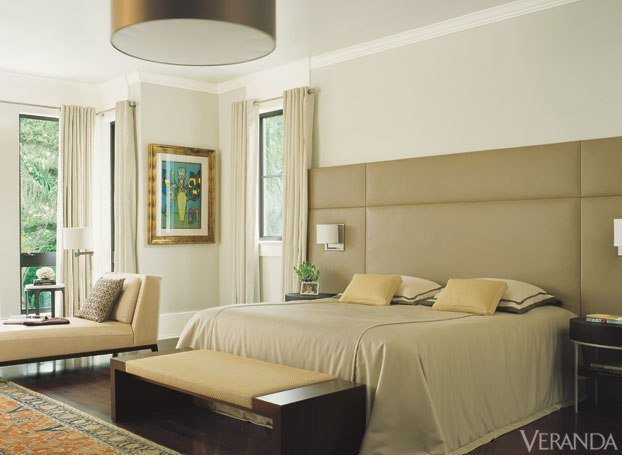 Best 21 Bedroom Decorating Ideas Best Bedroom Designs With Pictures