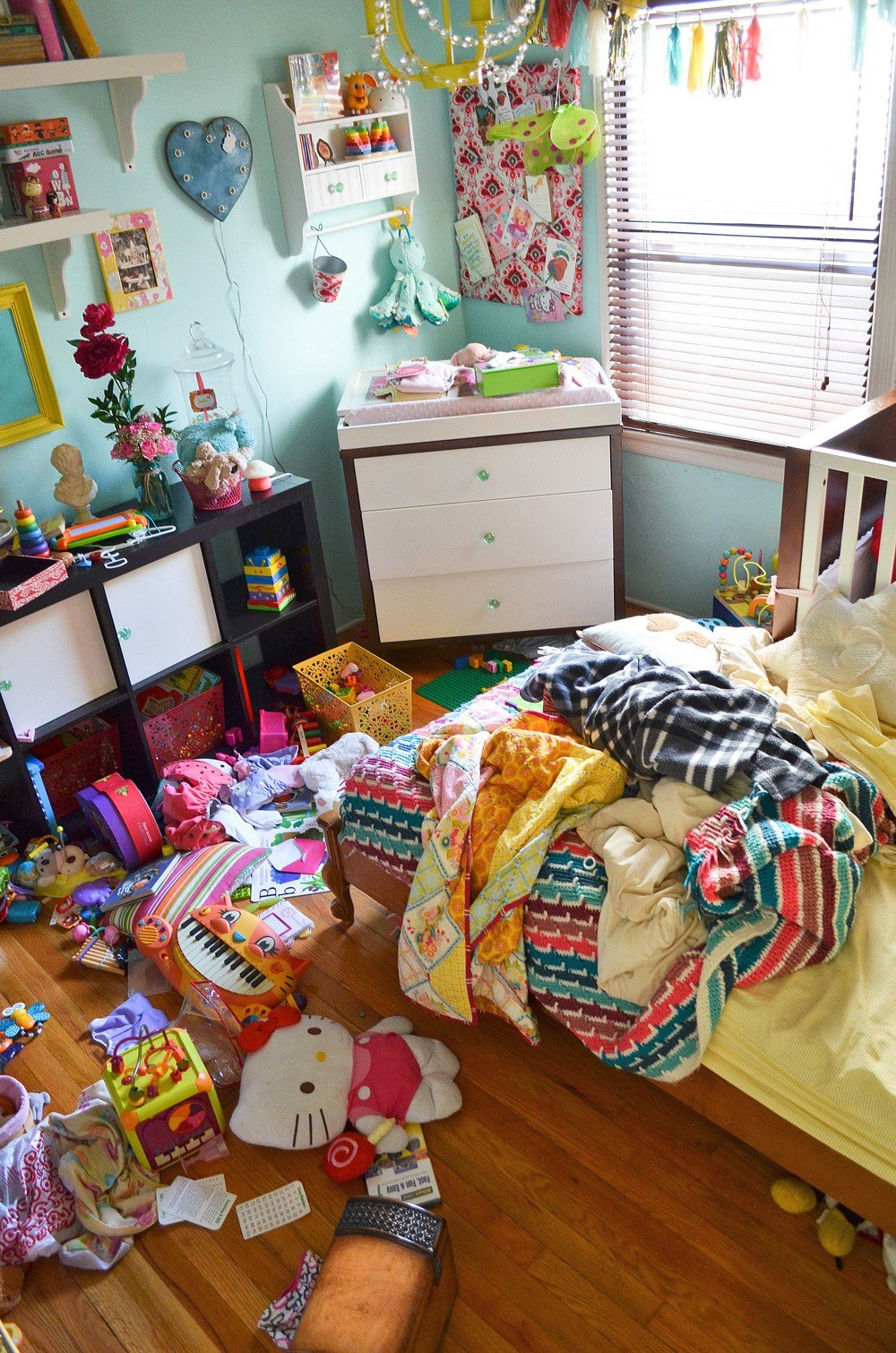 Best Big Girl Bedroom Day 1 Visual Vocabularie With Pictures