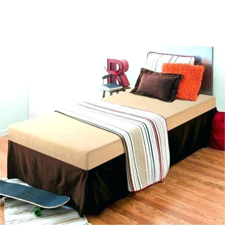 Best Sams Club Bed Related Post Sams Club Steele Bedroom Set With Pictures