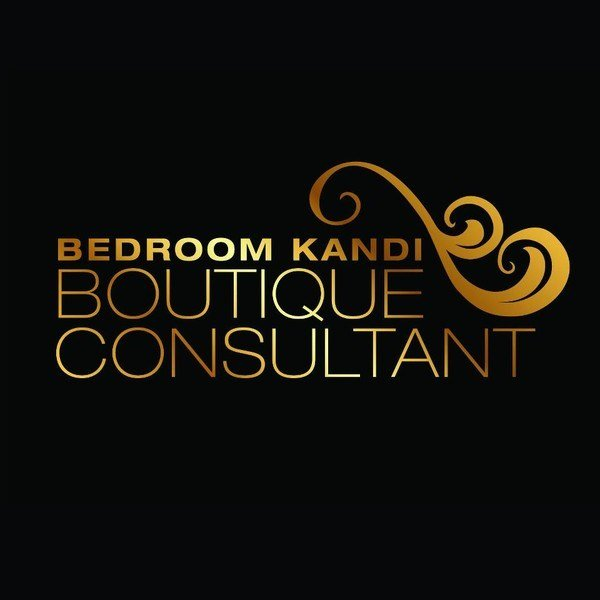 Best Bedroom Kandi By Ashlee Independent Consultant 735 With Pictures