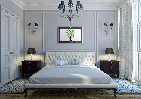 Best Decorating With Bedroom Rugs To Achieve A Tasteful And With Pictures
