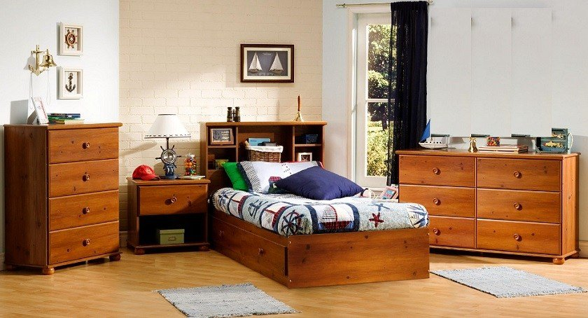Best Kids Beds Study Tables Kids Bedrooms Toronto Sale Best With Pictures