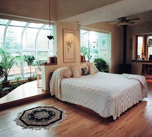 Best Convert Your Bedroom Into A Sunroom Bedroom Addition Ideas With Pictures