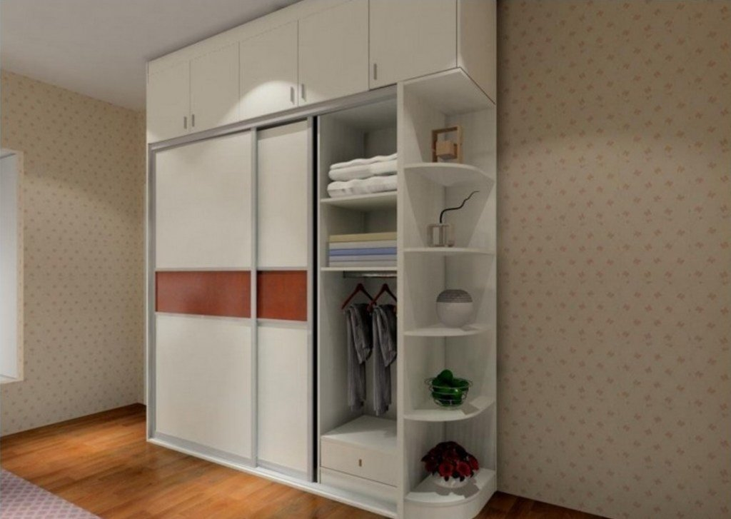 Best Bedroom Wall Cabinets Masimes With Pictures