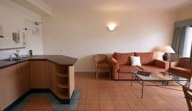 Best Cairns Accommodation Luxury Suites In The Heart Of With Pictures Original 1024 x 768