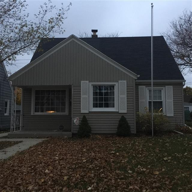 Best House For Rent In 3771 S 19Th Street Milwaukee Wi With Pictures