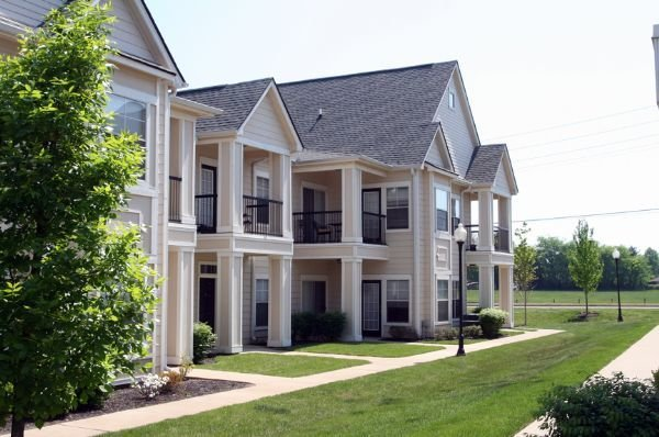 Best Murfreesboro Apartments For Rent Apartments In With Pictures
